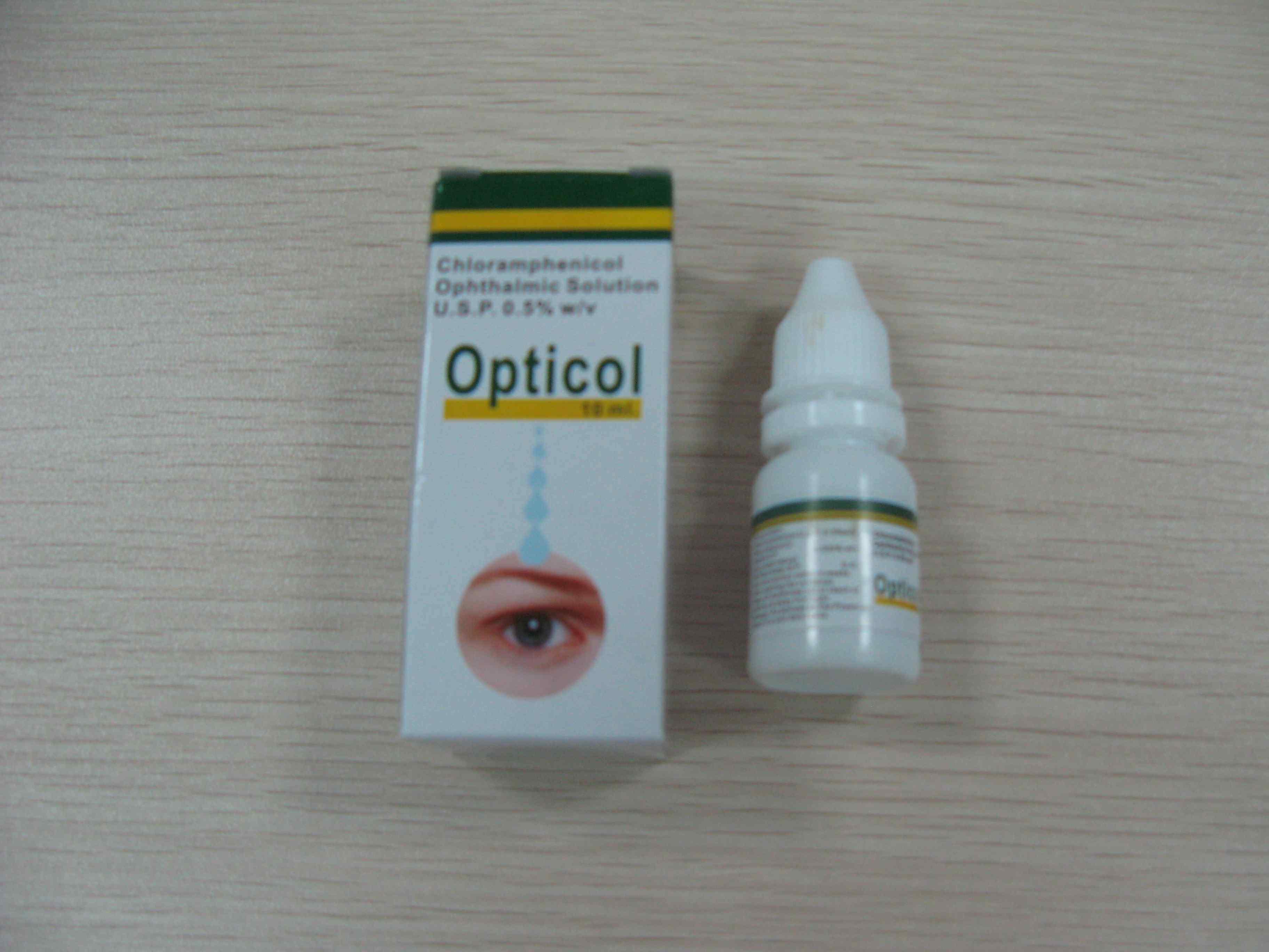 Chloramphenicol 250 Mg Tablets Atorvastatina Generico Peru