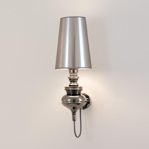 Small Wall Lamp Shades : Table Lamps Discount