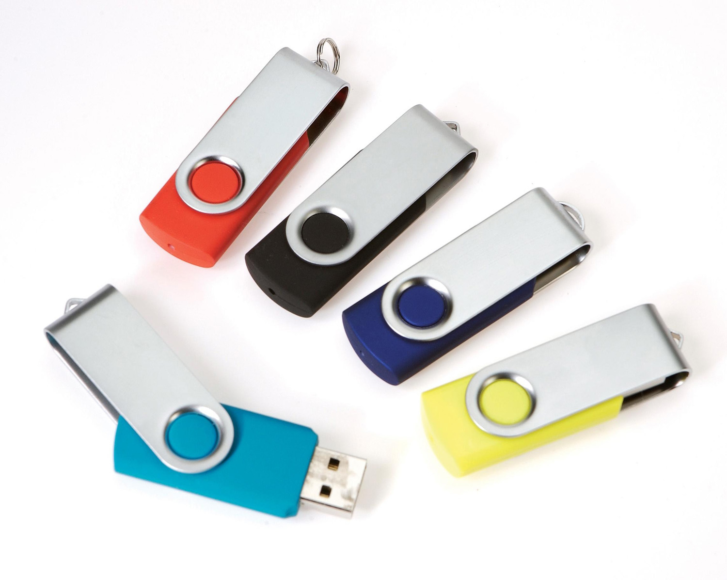 Flash Disk Tools Rutracker