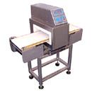 Metal Detector (JST2000)