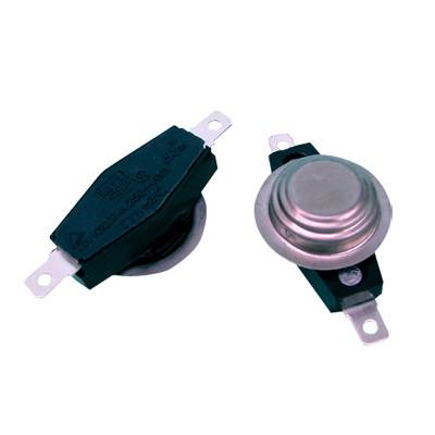 Thermostat (KSD301-20A)