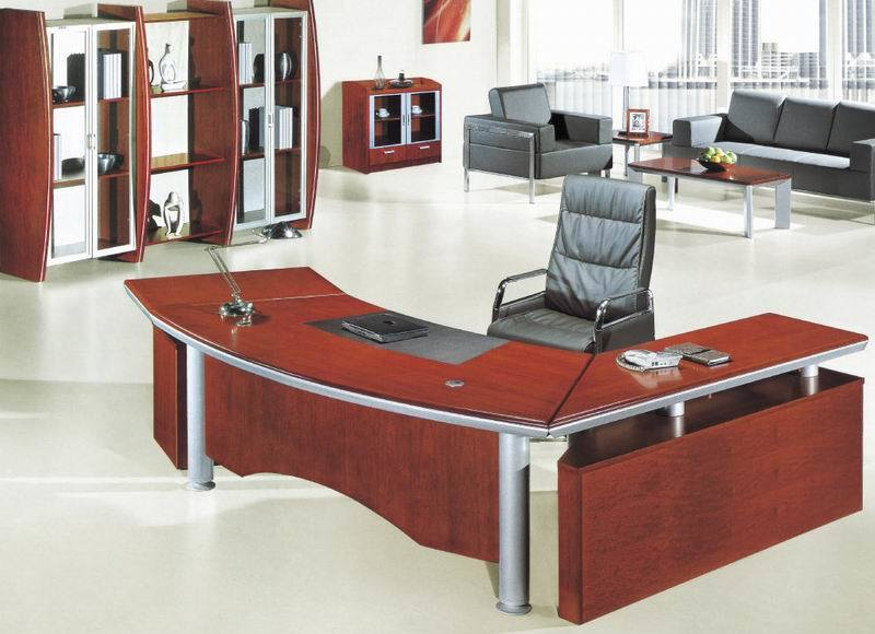 26 Amazing Office Furniture Executive