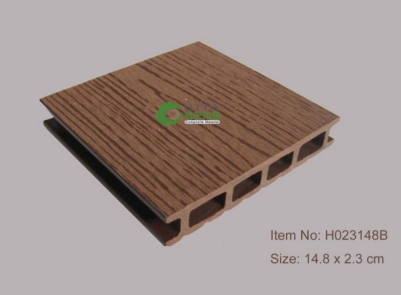 Join free sign in for Plastic wood flooring