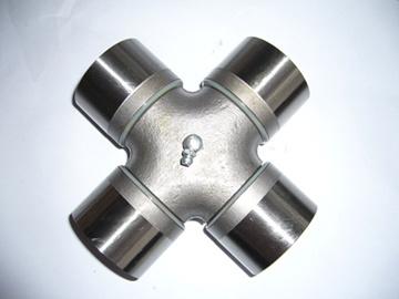 Universal Joint (STR0092)