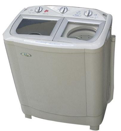 tubs washing machine