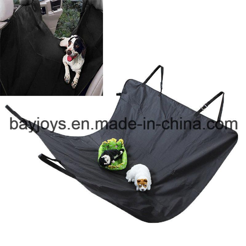 Dog Cat Safe Safety Travel Hammock Mat Blanket