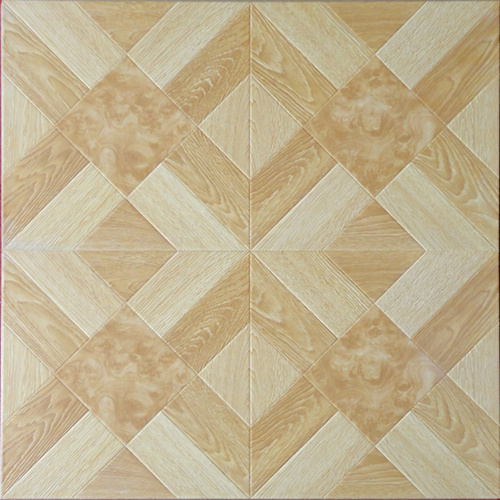 Factory Price 8mm 12mm AC3 Laminate/Laminated Flooring