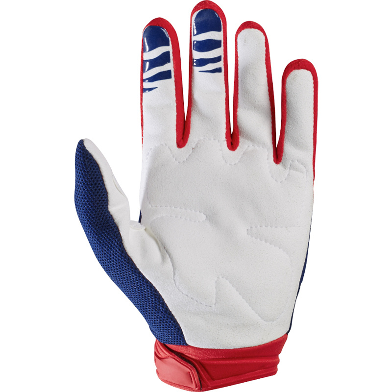 New Fox Motorcycle Glove/Motocross Gloves for Riders (MAG77)