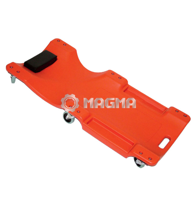 Car Creeper for Car Repair -Garage Tools (MG50234)