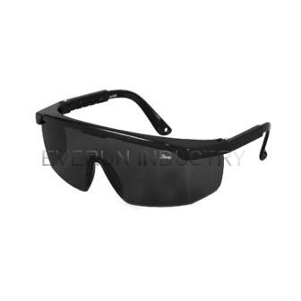 CE En166 and ANSI Z87.1 Eye Protection Safety Glasses
