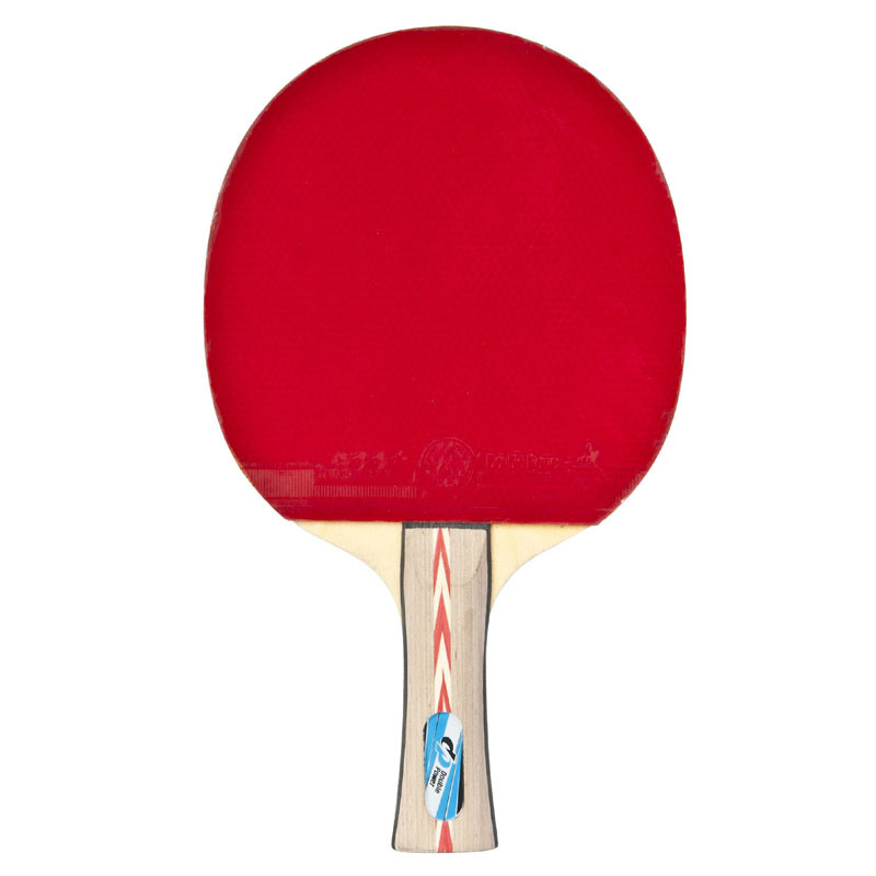 china 1 star ping pong racket 703 china table tennis table tennis racket. Black Bedroom Furniture Sets. Home Design Ideas