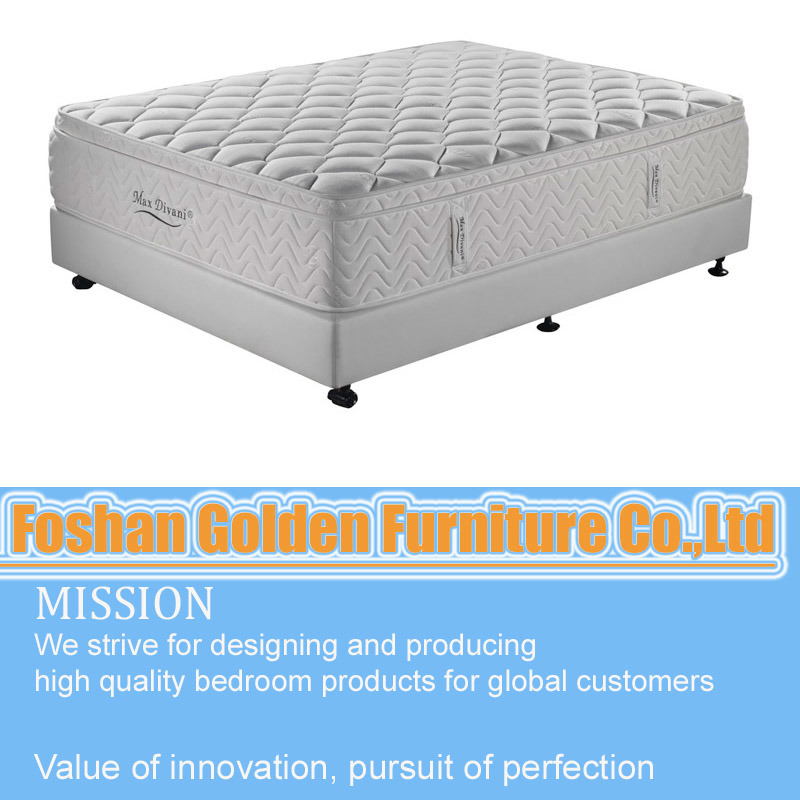 China Fashion Sleepwell Mattress s & Made