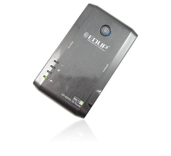 Edup ep-9505n