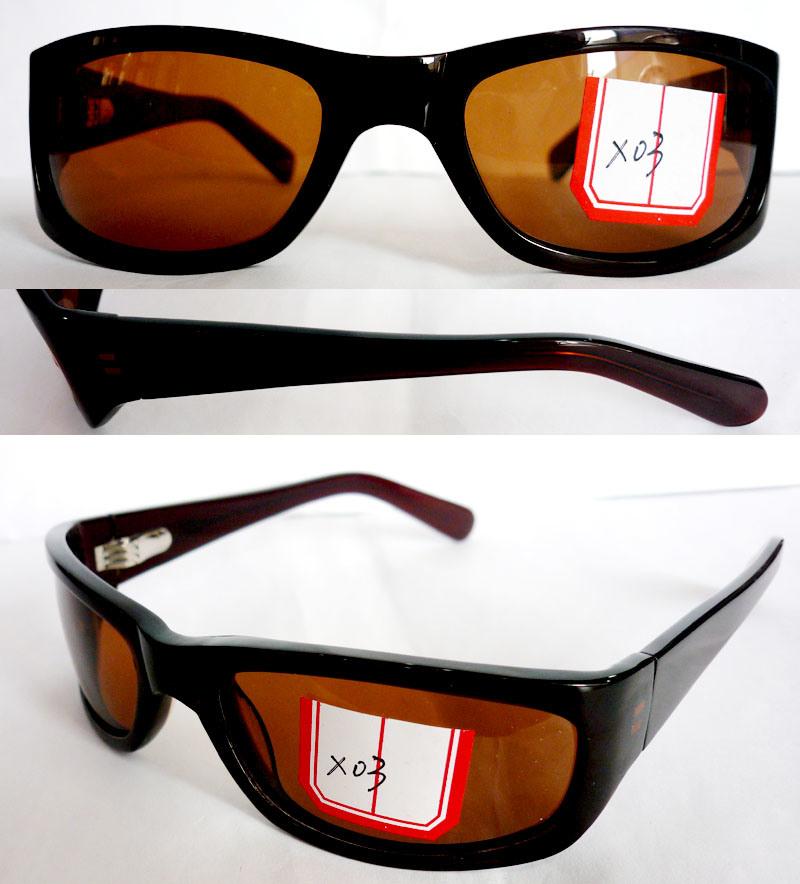 2f3fd5dc8ed Frame China Sunglasses