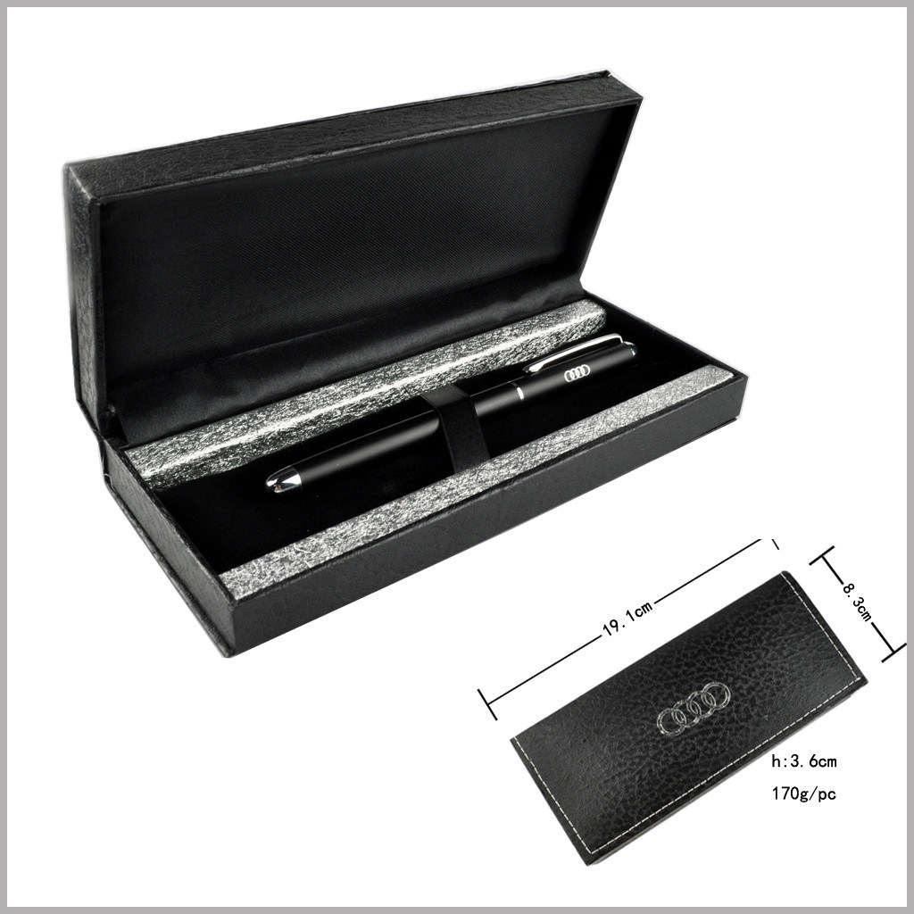 Gift Box for Pen Set in Gift Boxes for Pens