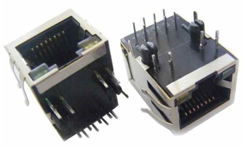 911seseseus_connector module plug hr911105a   enlarge image price:us