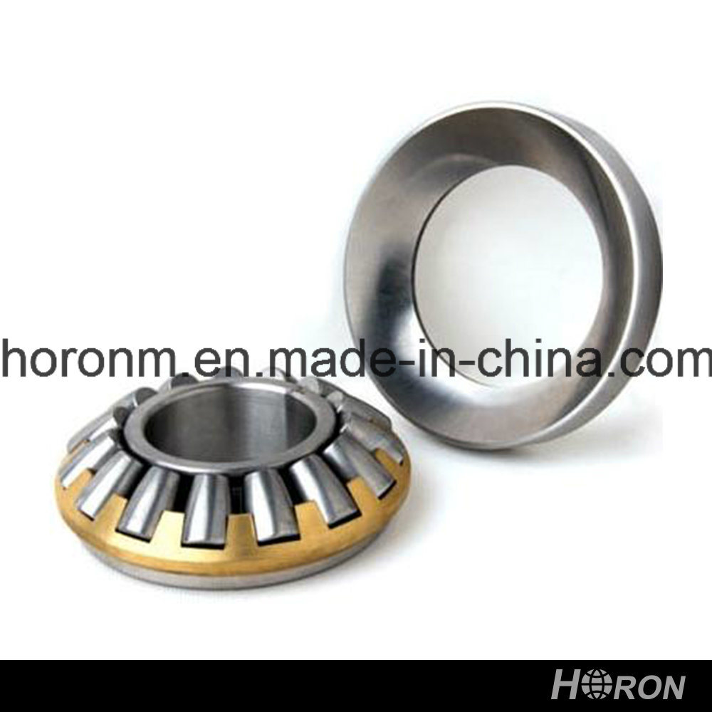 Hot Sale Tapered Roller Bearings (30220)