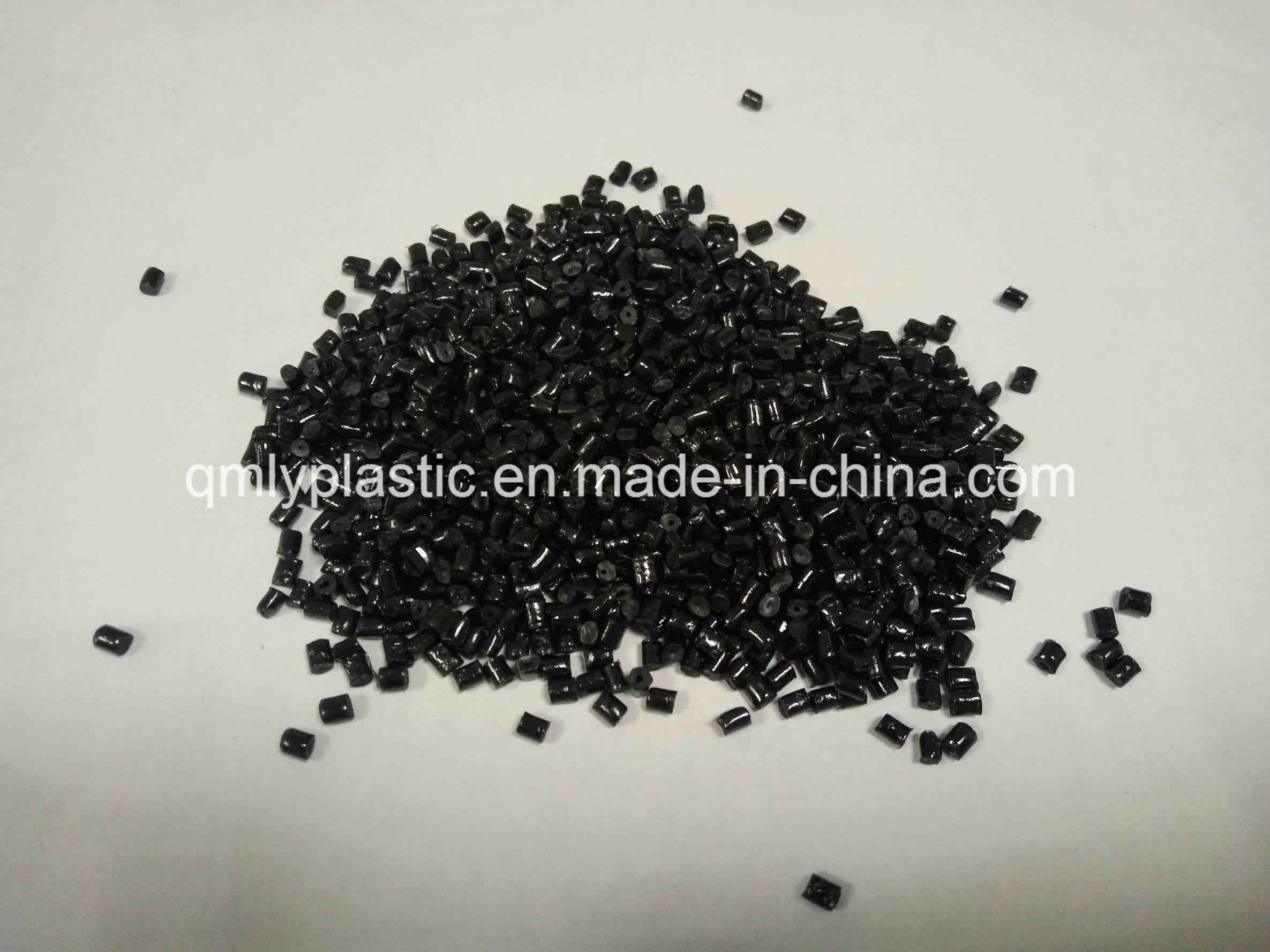 Amber Polyetherimide Resin/Pei Plastic for Optical Eyeglasses