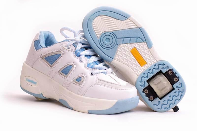 wheel shoes 28 images new children heelys shoes boy