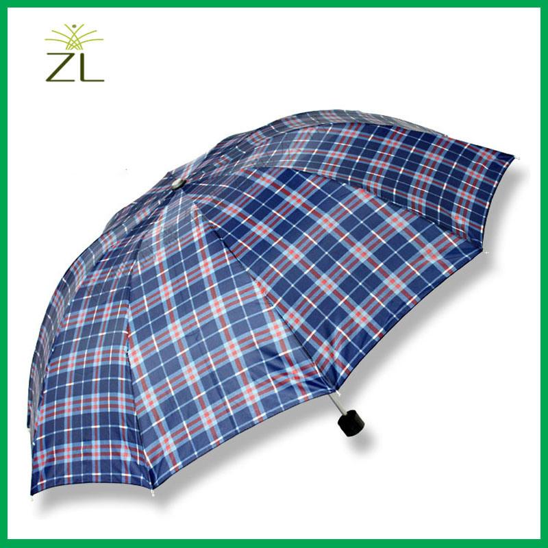 Factory Directly Provide Strong Lattice Umbrella