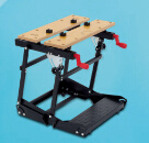 Adjustable/Multifunctional Workbench (YH-WB026A)