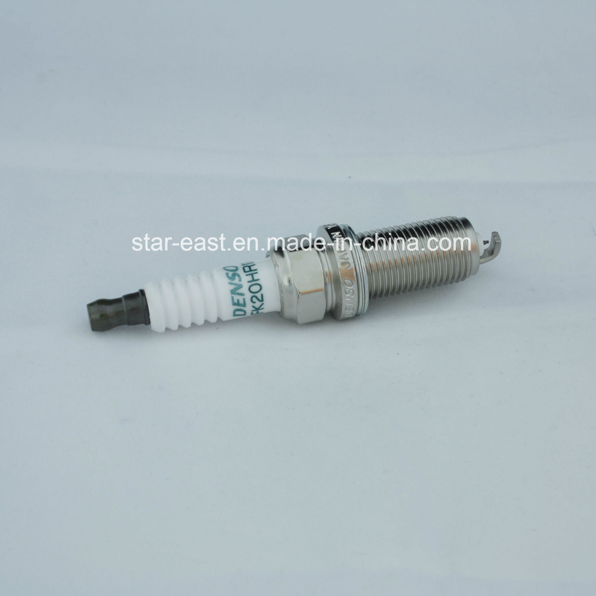 Denso Hight Quality Spark Plug for Fk20hr11 Toyota 90919 01247