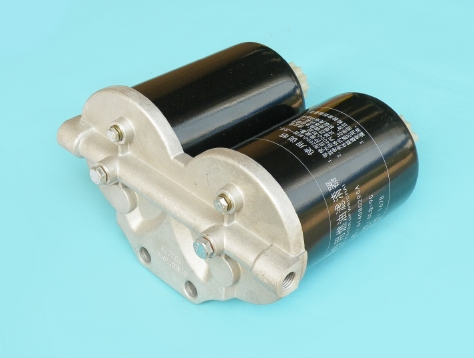 High Quality Jmc Auto Parts Fuel Filter