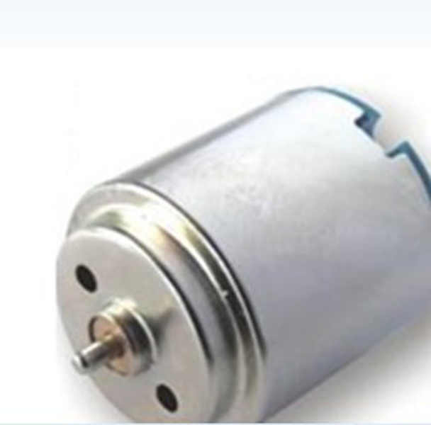 China Micro Permanent Magnet Dc Motor China Micro Motor