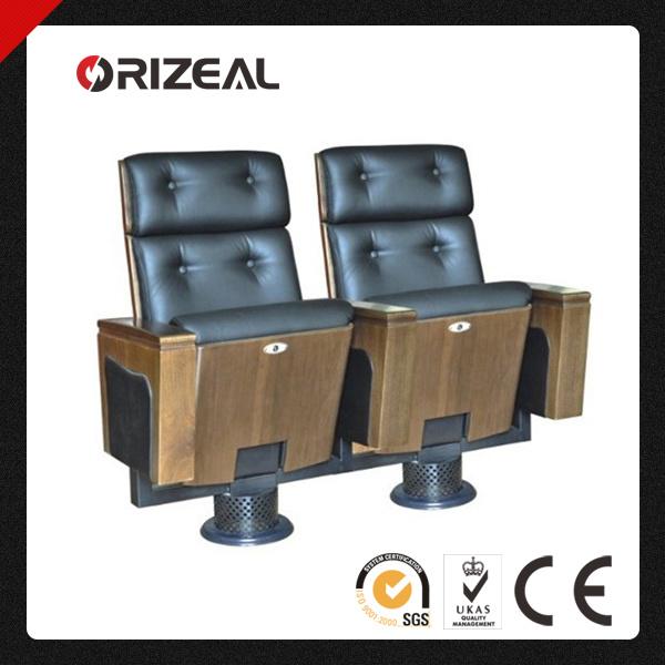 Orizeal Canton Fair 2015 Home Theatre Chair (OZ-AD-120)