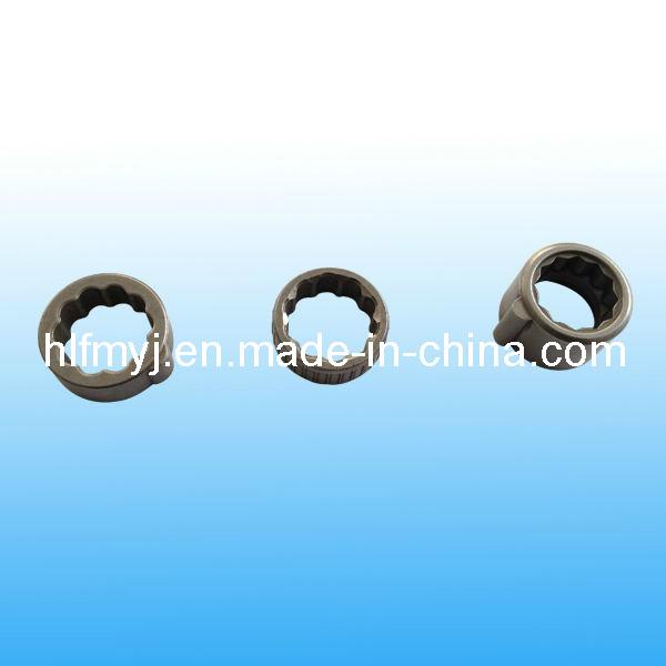 Iron Slack Adjuster Accessories Hl004