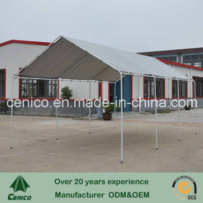New Outdoor Party Tent (car canopy)
