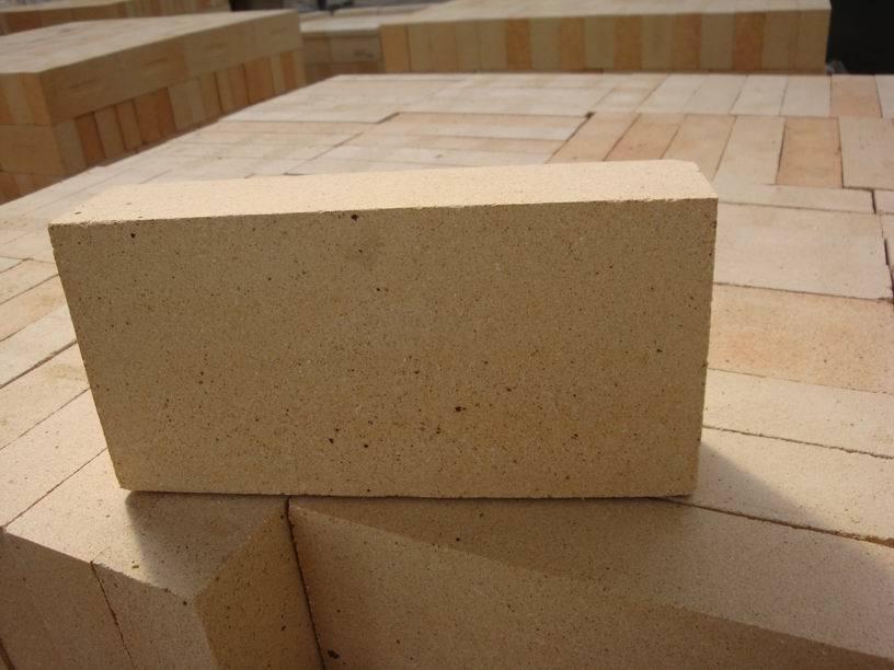 Refractory Brick Sk-32 Standard