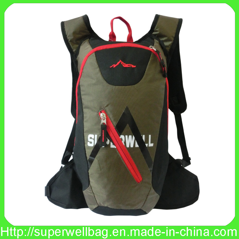 Professional Hydration Outdoor Backpack Sports Cycling Bike Bags