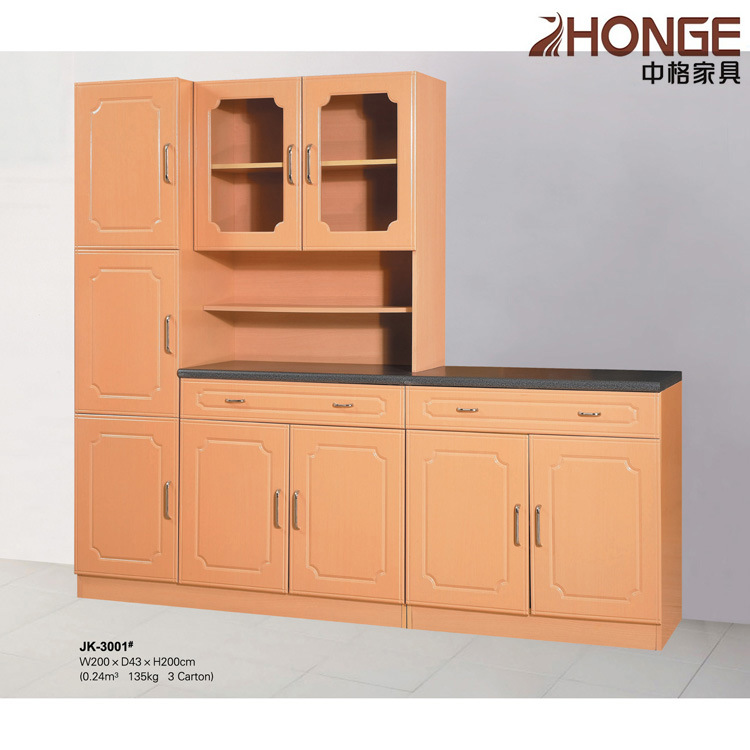 Kitchen Cabinet Doors Mdf Cabinet Doors Kitchen Cabinets Elements Furniture Components Particle