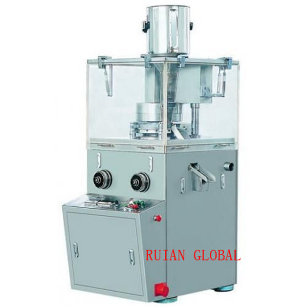 Price for Tablet Press Machine