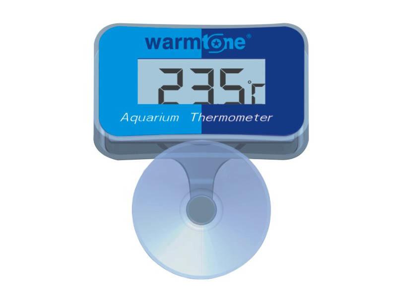 China Aquarium Thermometer (WT-896) - China Thermometer, Aquarium