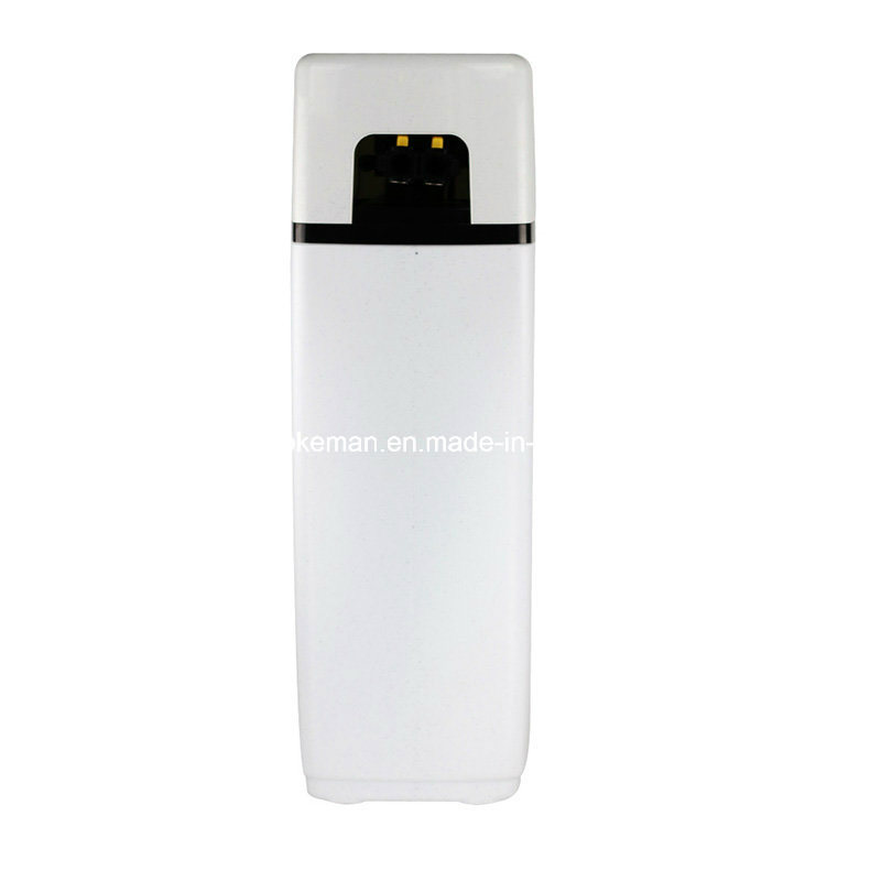 Home Use Cabinet Central Water Purification