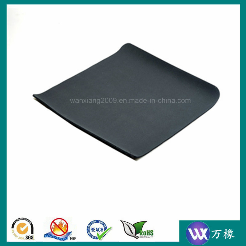 Wholesaleeva Foam Sheet for Rubber Mouse Pad Mat