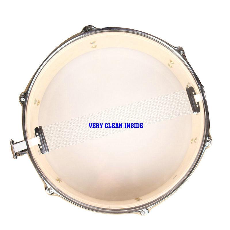 Drum Set, Musical Instruments, Drum.
