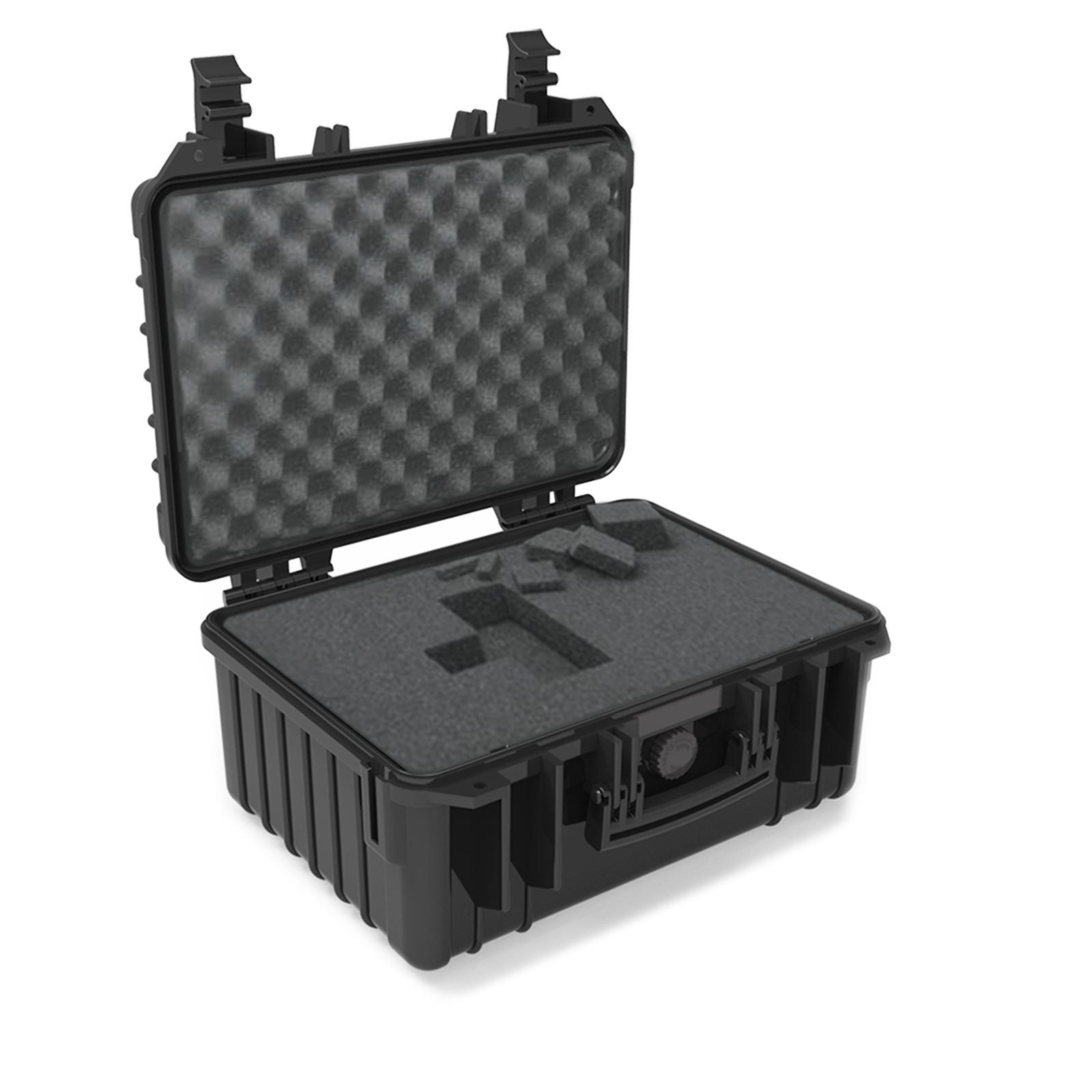 Waterproof Case Fs01