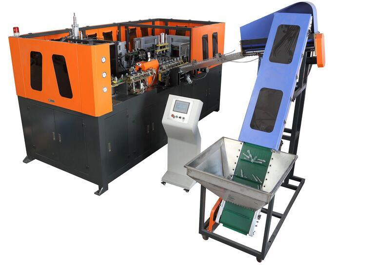 Blow Molding Machine/Blow Moulding Machine/Blowing Machine