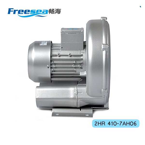 Aquarium Electric Air Compressor Sucking Pump Blower