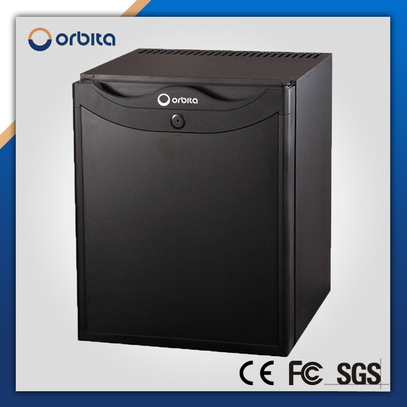 Orbita New High Quality & Reasonable Price Hotel Absorption Minibar/ Fridge/Refrigerator