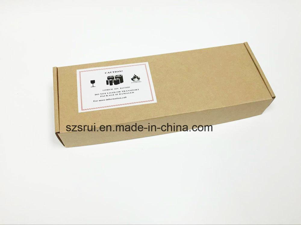 Notebook Lithium Laptop Batteryfor MacBook Laptops (A1322)