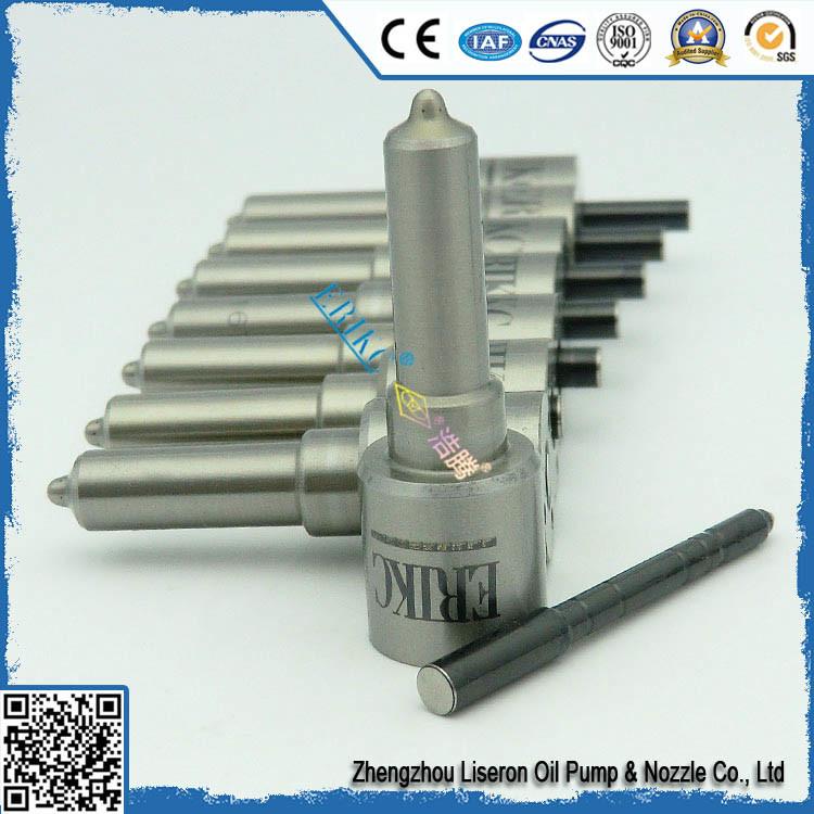 Dlla148p2268 (0 433 172 268) High Performance Truck Oil Nozzle Dlla 148 P 2268 (0433172268) , 0 445 110 461 Injectors Nozzle Bosch
