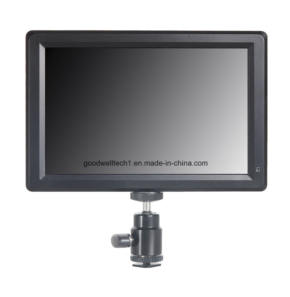 "Professional Film Making 7"" LCD Panel with IPS Panel"