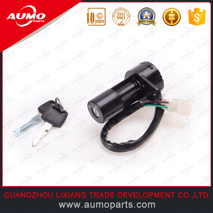 Ignition Switch for Some Chinese ATV Motorcycles Parts