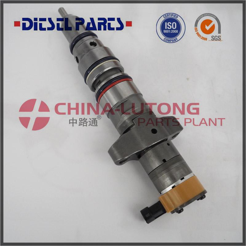 Diesel C7 Engine Injector Caterpillar 387-9427 or 3879427