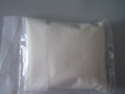 Safe Delivery Muscle Building Raw Steroids Powder Testosterone Decanoate