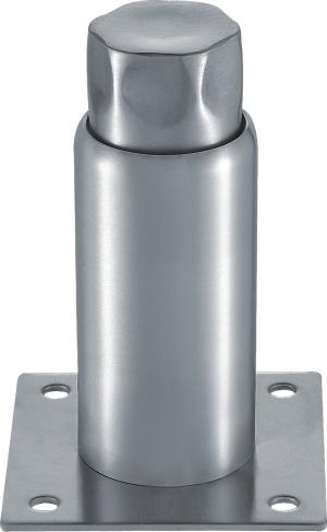 Bh32 Kitchen Adjustable Leg in Stainless Steel